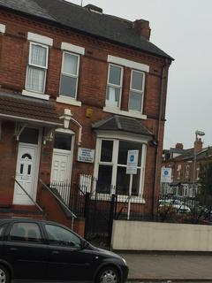 Property to rent - Cavendish Road, Edgbaston, Birmingham B16
