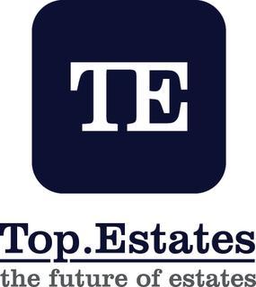 2 bedroom house share to rent - Bellefield Road , Winson Green , Birmingham  B18