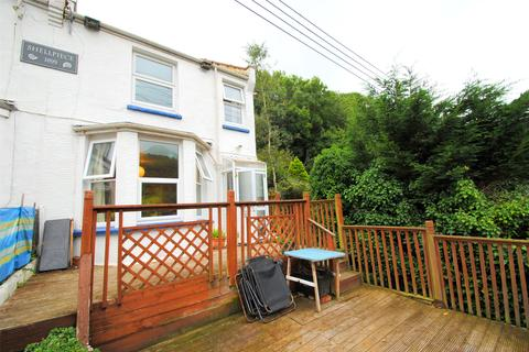 3 bedroom semi-detached house for sale - Shellpiece, Slade Road