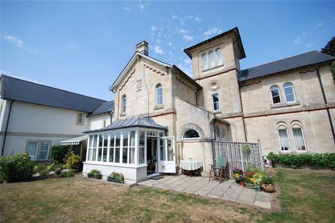 2 bedroom retirement property for sale - Bemerton Farm, Lower Road, Salisbury, Wiltshire, SP2