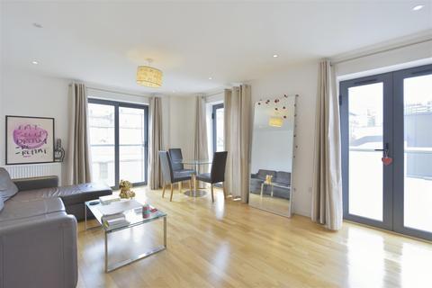2 bedroom apartment to rent - Calvin Street, Shoreditch, E1