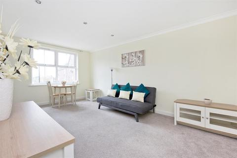 Studio for sale - Paxton Road, Forest Hill, SE23
