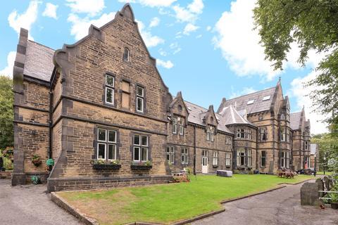 3 bedroom terraced house for sale - Larchwood, Woodlands Drive, Rawdon, Leeds, LS19 6JZ