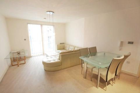 2 bedroom apartment for sale - Barton Place, Hornbeam Way, Manchester