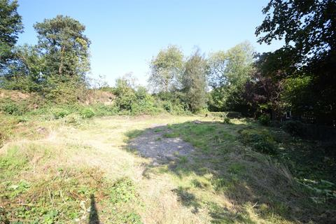 Land for sale - Whickham
