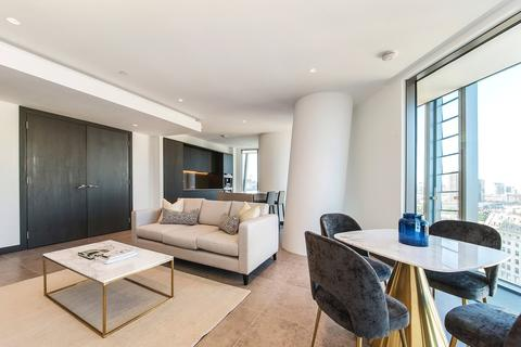 1 bedroom apartment to rent - One Blackfriars, Southwark, SE1