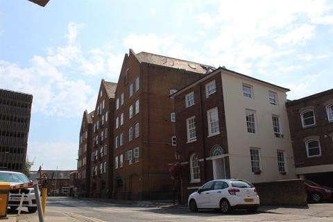 1 bedroom apartment for sale - CASTLE STREET, poole
