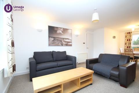 2 bedroom flat to rent - Mearenside, East Craigs, Edinburgh, EH12