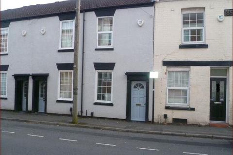 3 bedroom house to rent - Alma Street, Coventry