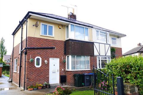 3 bedroom semi-detached house for sale - Bromford Road, East Bowling, Bradford, BD4