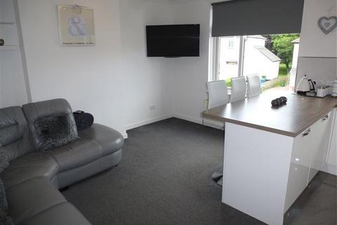1 bedroom apartment to rent - Almond Street, Riddrie, Glasgow, Lanarkshire, G33
