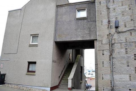 4 bedroom maisonette for sale - Linds Brae, Fraserburgh, AB43