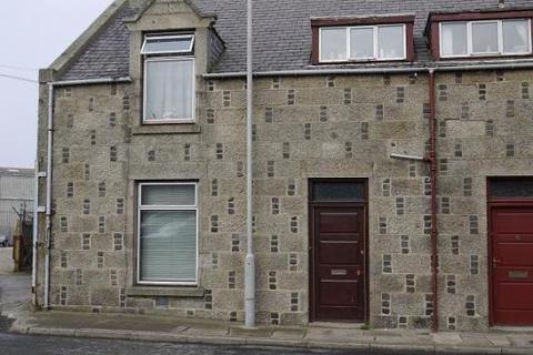 3 bedroom semi-detached house for sale - Denmark Street, Fraserburgh, AB43