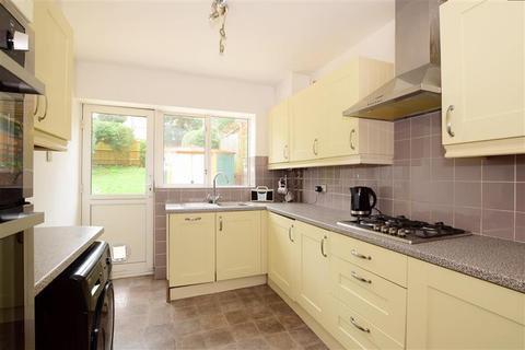 3 bedroom semi-detached house for sale - Carden Hill, Hollingbury, Brighton, East Sussex