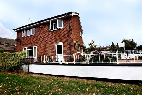 3 bedroom detached house for sale - Whingate Road, Leeds, West Yorkshire