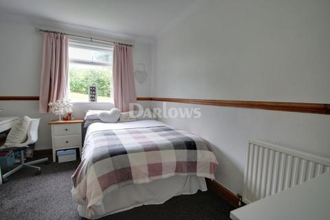 3 bedroom flat for sale - Green Meadow Drive, Tongwynlais