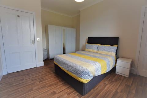 1 bedroom flat to rent - South Mount Street, Rosemount, Aberdeen, AB25 2TB