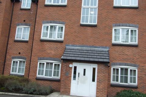 2 bedroom apartment to rent - Royton, Oldham OL2