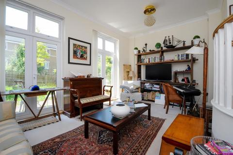 4 bedroom house to rent - Mary Price Close, Headington, OX3