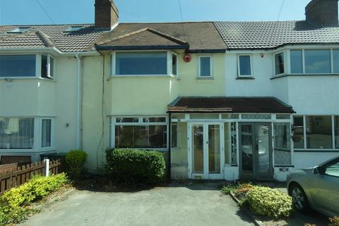 2 bedroom semi-detached house for sale - Howard Road, Olton, Solihull