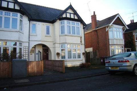 House share to rent - Melrose Avenue, Reading