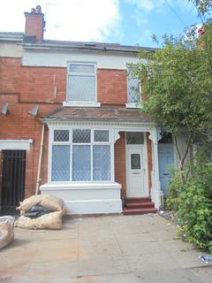 4 bedroom end of terrace house for sale - Springfield Road, Moseley, Birmingham B13