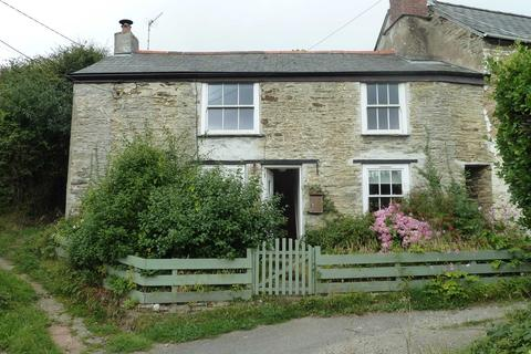 3 bedroom cottage to rent - Bolingey, Perranporth, Truro, Cornwall, TR6