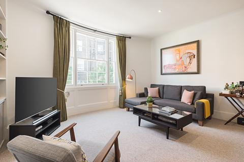 2 bedroom flat to rent - Craven Hill, Hyde Park, London, W2