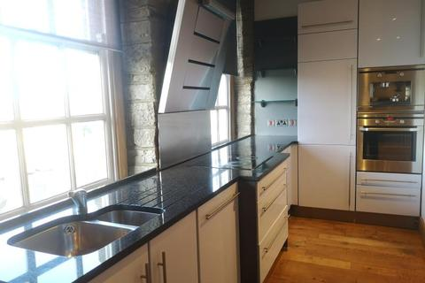 2 bedroom apartment to rent - STATION ROAD, BATLEY, WF17 5SU