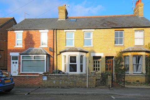 4 bedroom house to rent - Ferry Road, Oxford, OX3