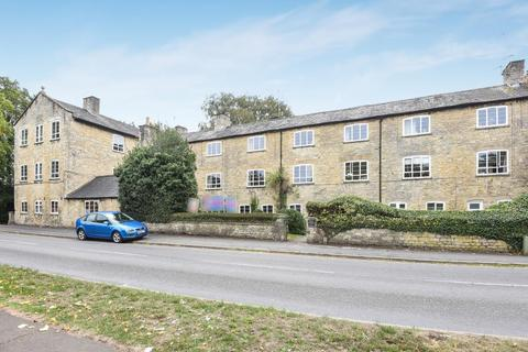 2 bedroom apartment to rent - The Old Warehouse,  Witney,  OX28