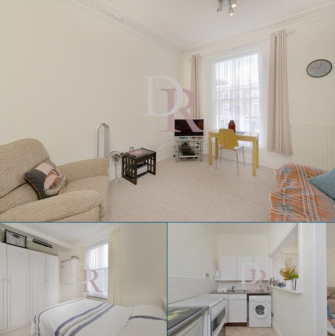 1 bed flats to rent in london latest apartments onthemarket