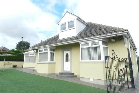 4 bedroom detached bungalow for sale - Yew Lane, Sheffield, South Yorkshire