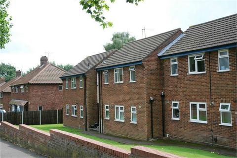 Studio for sale - The Grove, Woodcock Road, Norwich, Norfolk