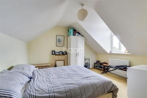 1 bedroom house share to rent - The Mount, Reading, RG1 5HL
