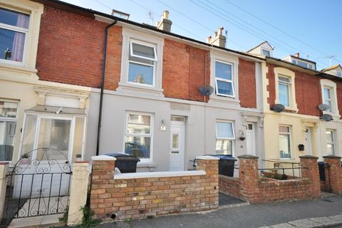 3 bedroom terraced house to rent - Wood Street Dover CT16