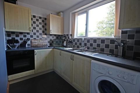 2 bedroom maisonette for sale - Aldermans Green Road, Aldermans Green, Coventry
