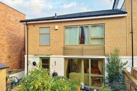 3 bedroom end of terrace house for sale - Summerhouse Mews, Bootham, York