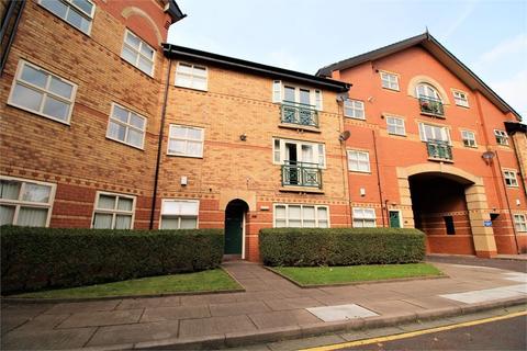 2 bedroom flat for sale - 2a Brompton Avenue, Aigburth, LIVERPOOL, Merseyside