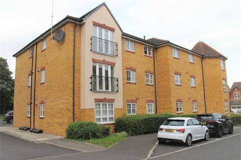 2 bedroom flat for sale - Davenham Court, Childwall, LIVERPOOL, Merseyside