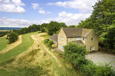 3 bedroom property with land for sale - Well Lane, Stow On The Wold, Cheltenham, GL54