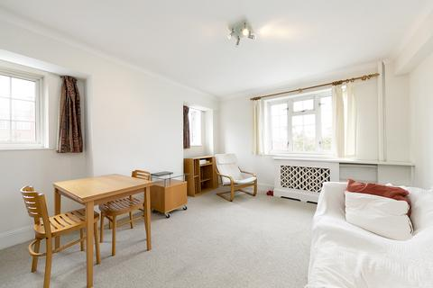 2 bedroom apartment to rent - Stamford Court, Goldhawk Road, London, W6