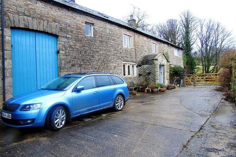 4 bedroom detached house to rent - Knott Hill Farm, Tatham, Lancaster, LA2 8PS