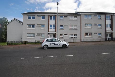 1 bedroom flat to rent - 135 Mossvale Road, Craigend, GLASGOW, G33