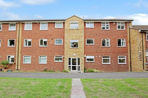 2 bedroom apartment for sale - The Spires, Wilmington