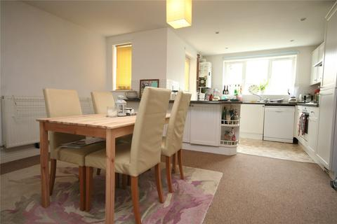 3 bedroom semi-detached house to rent - Rosehill Street, Cheltenham, Gloucestershire, GL52