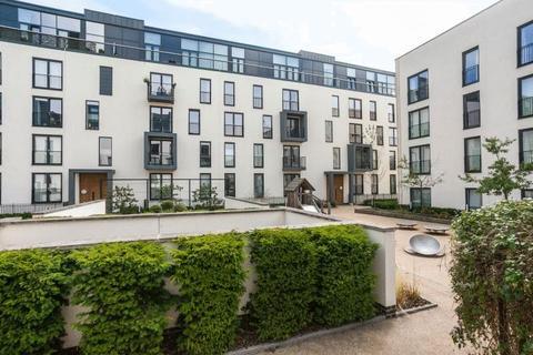 2 bedroom apartment to rent - Palladian, Bath Riverside