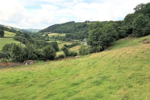 Bungalow for sale - Berriew, Welshpool, Powys