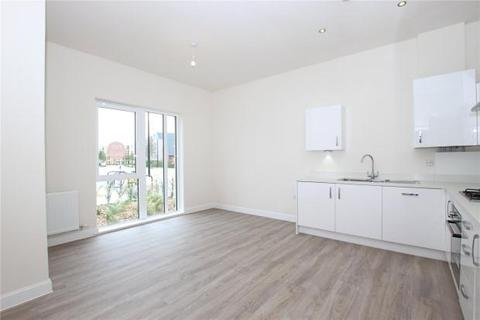 2 bedroom apartment for sale - Berwick Place, Trumpington Meadows, Hauxton Road, Trumpington, Cambridge