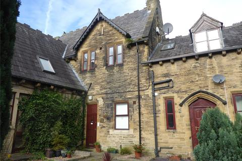 2 bedroom apartment for sale - Bankfield Yard, Boothtown, Halifax, HX3